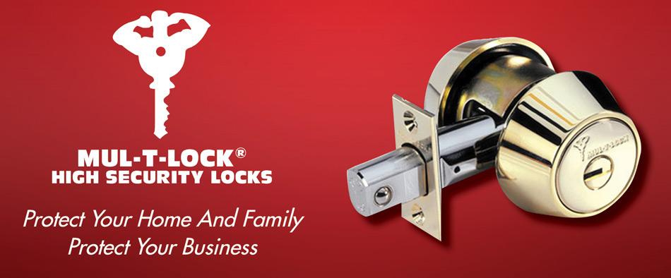 Whitestone Locksmith 24 Hour 718 412 4855 Locksmith